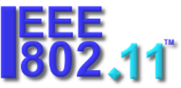 hhi_projects_logo_IEEE802.11
