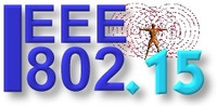 hhi_projects_logo_IEEE802.15