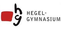 hhi_projects_logo_hegel_gymnasium